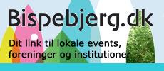 bispebjerg.dk