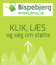 Bispebjerg bydelspulje