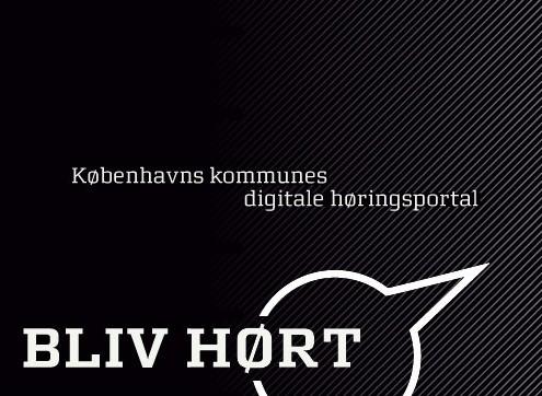 blivhort_02
