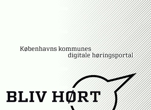 blivhort_03
