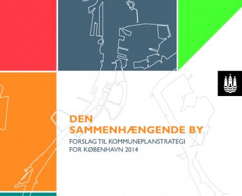 kommuneplan forside (2)