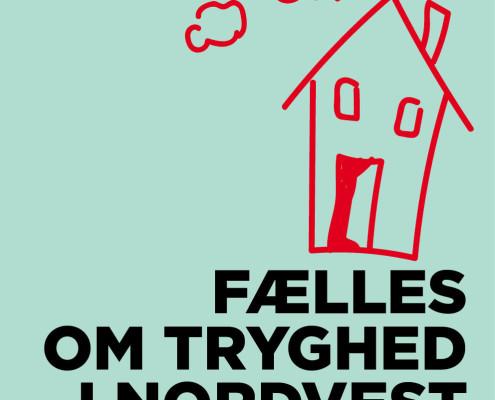 faelles-om-tryghed-2017